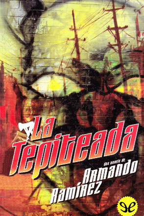 Armando Ramírez, libros pdf