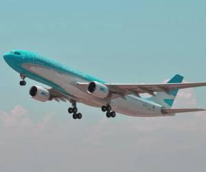 aerolineas plus aerolineas argentinas