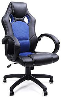 Cadeira computador