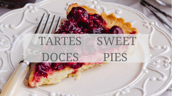 https://frommyorchidkitchen.blogspot.pt/search/label/tartes%20doces