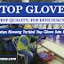 Pengambilan 19+ Jenis Jawatan Kosong Terkini Top Glove
