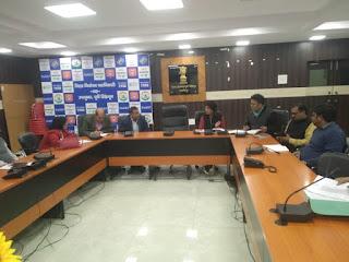 jamshedpur-dc-meeting