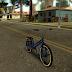 MTASA: Bike Rebaixada