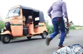 Kaalam Maari Pochu – Tamil Short Film