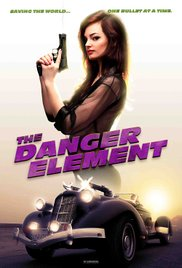 Watch The Danger Element Online Free 2017 Putlocker
