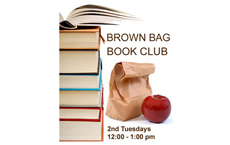 BBBClub - Please Join us!