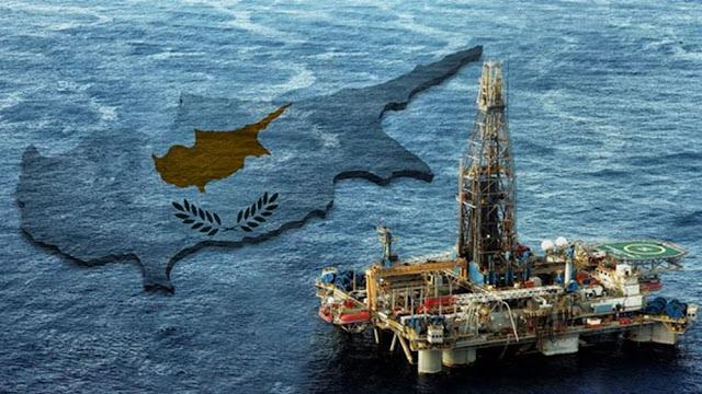 Τουρκία: Η Λευκωσία να σταματήσει τις γεωτρήσεις