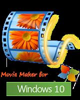 شرح تحميل برنامج موفى ميكر windows live movie maker للكمبيوتر