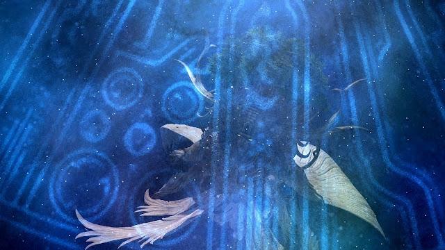 Eden's Promise: Eternity (Normal) E12 Guide – Final Fantasy XIV