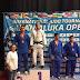 Džudo Klub Lukavac - 5 medalja iz Banja Luke