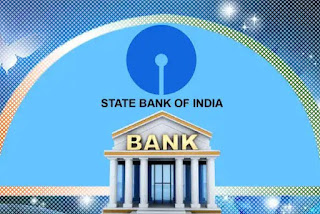 Transfer your SBI account from one branch to another in minutes