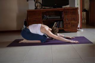 yoga gypsy therapeutic yoga stretches for sciatica with