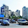 Worli in Mumbai is a real estate industry to consider with