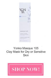 yonka masque 105