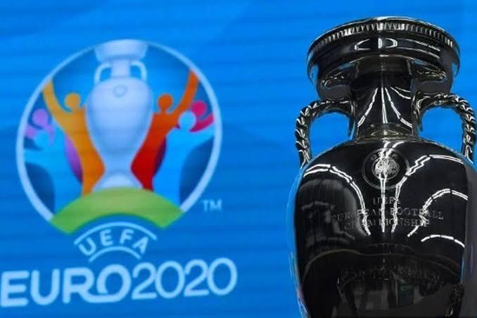 Mola TV Akan Siarkan Euro 2020 Secara Lengkap