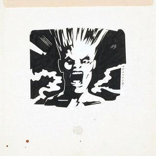 Screamers - Screamers Demo Hollywood 1977 Music Album Reviews