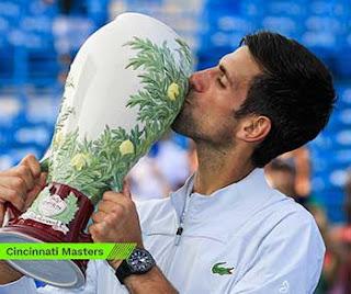 https://1.bp.blogspot.com/-hXmF8Z9RTs8/XRfTPy21x1I/AAAAAAAAHDc/Mz4EVkneSw4UDD6FaBsvdYh3oV-02We9ACLcBGAs/s320/Pic_Tennis-_0409.jpg