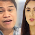 Ogie Diaz Gives Honest Opinion to Julia Barretto's  Latest Statement