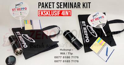 Seminar Kit Murah, Paketseminar, Souvenir Seminar Kit, Jual Produk Seminar Kit Murah dan Terlengkap, Paket Seminar Kit Murah dan Unik.