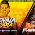 DJ FABRICIO IMBATIVEL  - MENINA BRABA (VAI NO CHÃO) 2K18-BAIXAR GRÁTIS