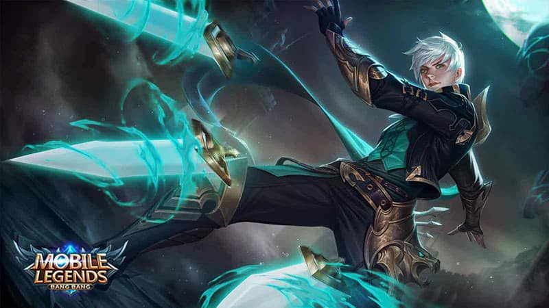 Guide Gusion Mobile Legends 1