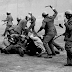 La Fiscalía impide que Gerardo Iglesias declare por las torturas que sufrió en el franquismo