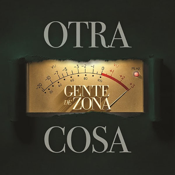 Gente-De-Zona-Otra-Cosa