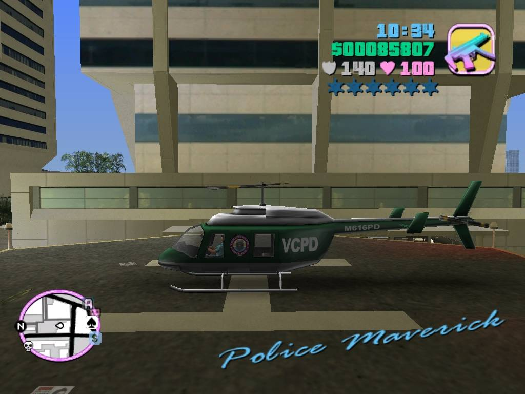 Download Gta Vice City Stories Full Version For Free