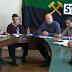 Oko 2.500 rudara RU Kreka iz Tuzle stupili u generalni štrajk