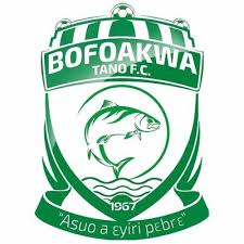 Bofoakwa Tano FC distance themselve from DOL clubs petition to GFA NC