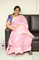 Actress Raasi Latest Pos in Saree at Lanka Movie Interview  0275.JPG