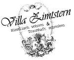 http://stores.ebay.de/villazimtstern/