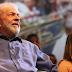 Sogra de ex-presidente Lula morre após contrair Covid-19