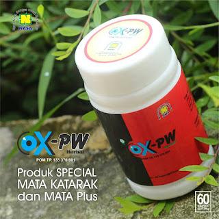 http://distributorresminasakedirijatim.blogspot.hk/2017/05/toko-online-cabang-wan-chai-distributor.html