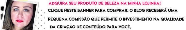 Compre sua Máscara Concentrada Salon Line Maria Natureza Festival de Flores Brilho aqui