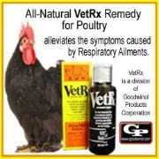 Buy Vetrx Poultry Aid