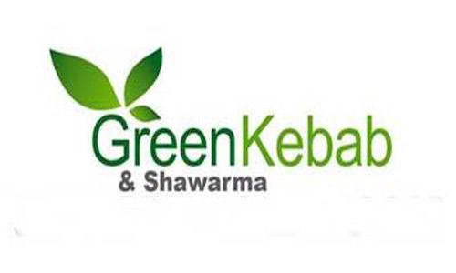 Lowongan Kerja 2018 Pekanbaru, Karyawan Kios Green Kebab