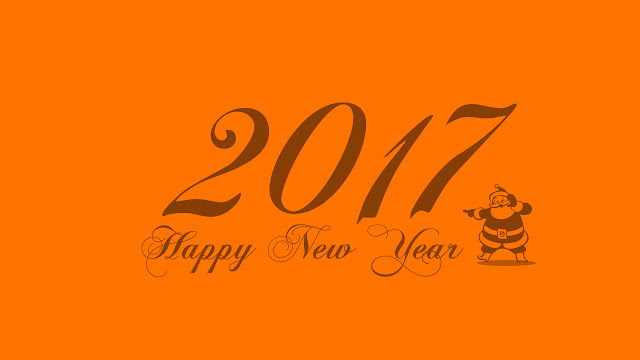 Happy New Year Twitter Tweets 2017 In Hindi