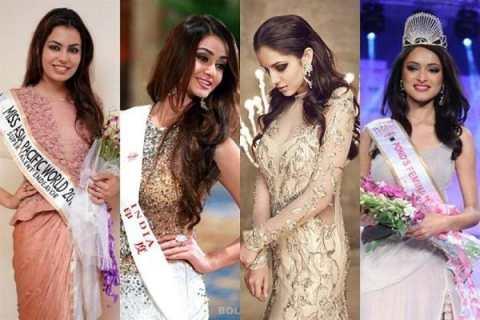 पूरी दुनिया मे इस देश मे है, सबसे ज्यादा खूबसूरत लडकिया