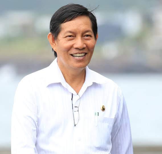 Walikota Ajukan Penangguhan Pembayaran Pokok dan Bunga Pinjaman ASN di Bank SulutGo
