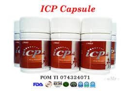 jual icp capsule obat herbal untuk semua penyakit jantung di Bogor,agen icp capsule di Bogor,jual icp capsule di Bogor,icp capsule untuk jantung koroner jantung bengkak diBogor,jantung berdebar di Bogor,obat tradisional jantung di Bogor