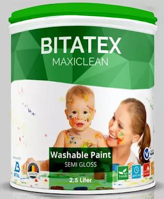 Cat Bitatex MaxiClean