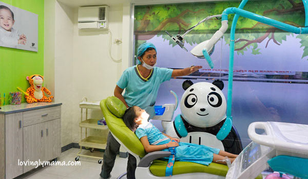 family dentist, Bacolod family dentist, Bacolod dentist for kids, Comfydent Dental Clinic, Dr Eltton Fritz Lim, Dr Dianne Margaret Lim-Militante, Dr Gelo Militante, orthodontics, Bacolod dentist, Bacolod dental clinic, Bacolod City, Negros Occidental, family dentistry, orthodontists, Villamonte, oral health, dental health, oral surgery, surgery room, gag reflex, filling, cavity,