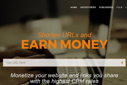 vivads review : high and trusted url shortener network ( you may earn more than $2000 through your social media)