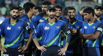 TNPL 2019 MAD vs TUT 3rd match Cricket Win Tips