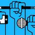 Παγκόσμια Ημέρα Ελευθερίας του Τύπου: Γιατί γιορτάζεται κάθε χρόνο στις 3 Μαΐου