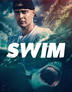 Swim [2021] [CUSTOM HD] [DVDR] [NTSC] [Latino]