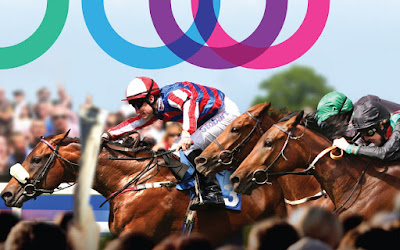 Beverley racecourse, horse racing directory, racecourse directory