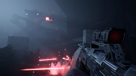 terminator-resistance-pc-screenshot-1