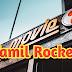 TamilRockers 2019 - Download Tamil, Telugu, Malayalam, Dubbed Movies Free